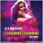 chama chama mp3 songs download